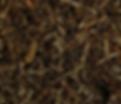 grobark shredded pine.png