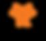TripleH_logo.png.png