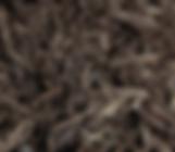 grobark brown mulch