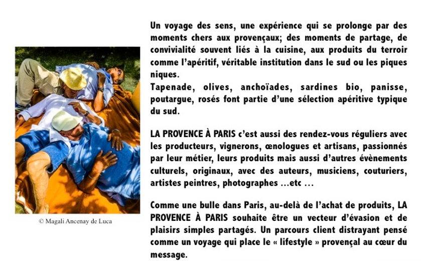 CP LA PROVENCE A PARIS3.jpg