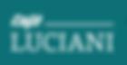 logo-cafe-luciani.png