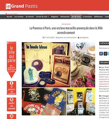LE GRAND PASTIS_1_240420.png