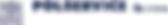 Polservice_05_bb401839-63a6-4eff-96a1-79