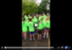 Facebook Video G.L.O.W. 5K.png