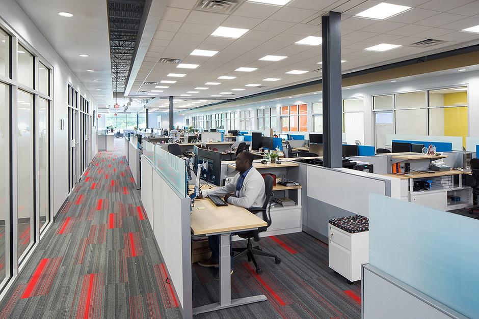 bobbarker I-office.jpg