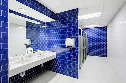 triaquatics I-restroom.jpg