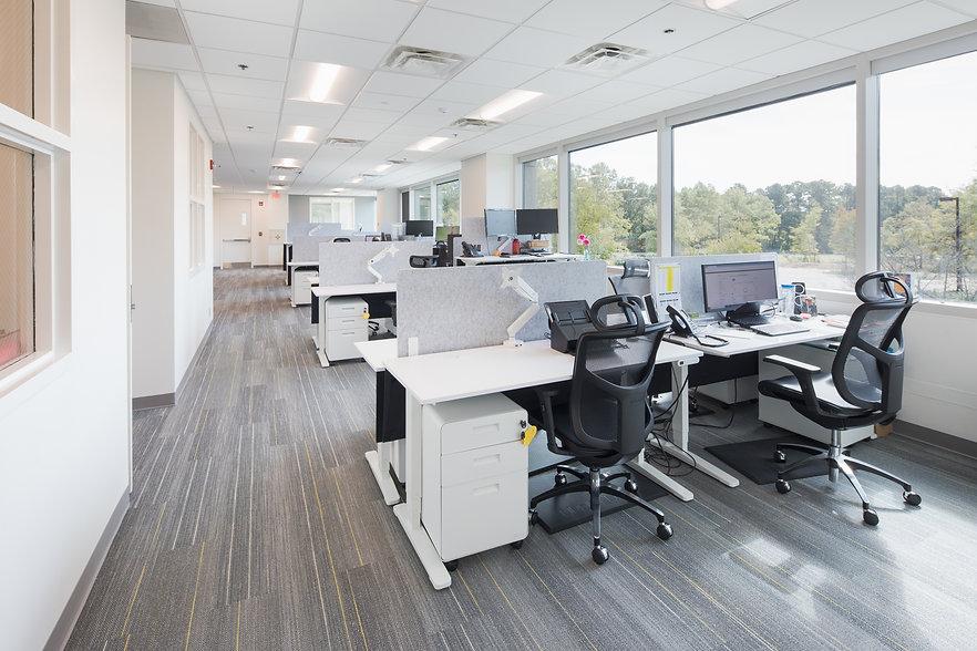 shattuck office 03.jpg