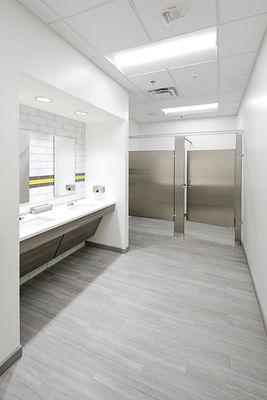 shattuck restroom.jpg