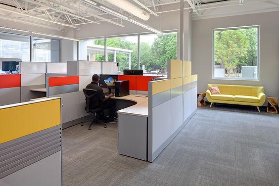 agbiome I-office02.jpg
