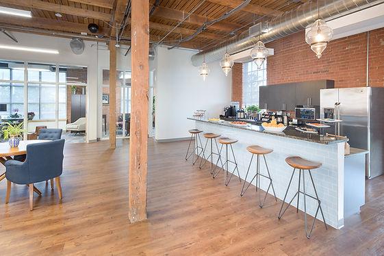 precisionbio I-break office.jpg