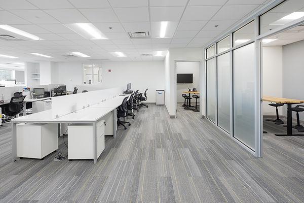 shattuck office 01.jpg