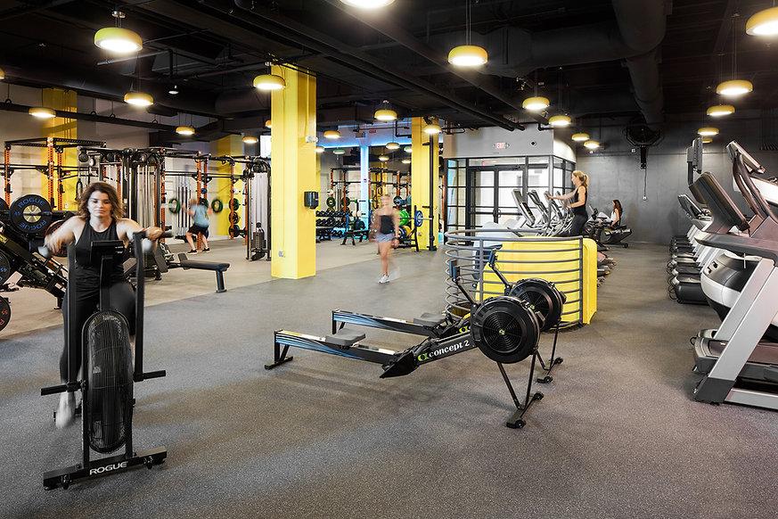 parmerrtp I-gym 02.jpg