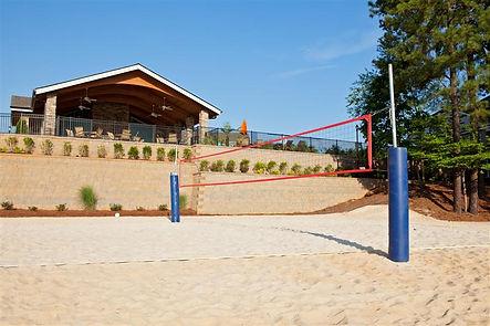 silver lake volleyball (Medium).jpg