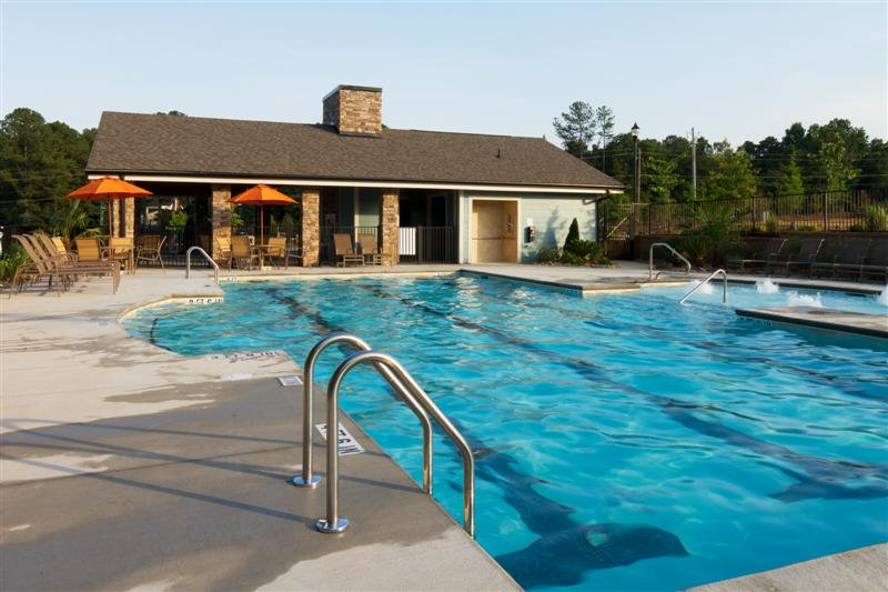 silver lake pool (Medium).jpg