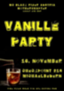 BRMC - Vanilleparty 2016.jpeg