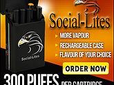 Electronic cigarette juice UK