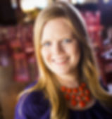 Rachel-headshot-682x1024.jpg