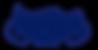 名称未設定-3_アートボード 1.png