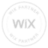 Wix%20Partner%20Badge_edited.png
