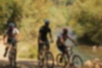 טיולי אופניים בצפון - הטריפ הצפוני