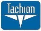 Tachion.jpg