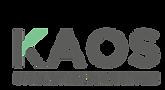 logo KAOS.png