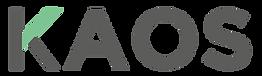logo KAOS no tagline.png
