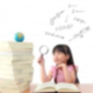 Dyslexia testing Cary NC