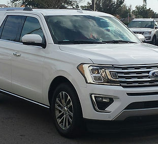 1280px-'18_Ford_Expedition_Max.jpg
