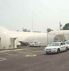Roanoke-Ala-Dome-Jail1.jpg