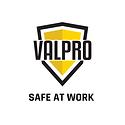 Valpro.png