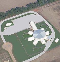 jail-aerial-shot.jpg