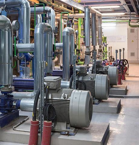 Industrial-Pumping.jpg