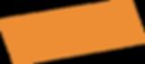 Huntington Beach Sailing Foundation Logo
