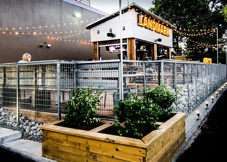 fort worth bar 5 fort worth dinner dates for you and your dog