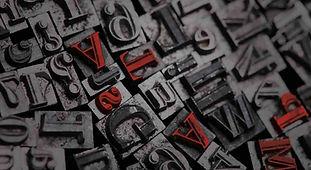 tipografia3.jpg