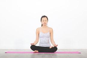 méditation1-708x471.jpg