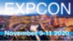 EXPCON 2020 slide .jpg
