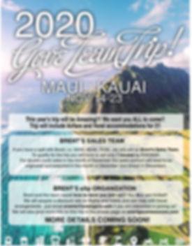 Hawaii Team Trip Flyer .jpg
