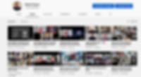 Screen Shot 2020-04-10 at 6.42.13 PM.png