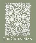Green Man Logo.png