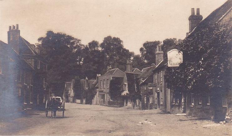 Denham 1900's.JPG