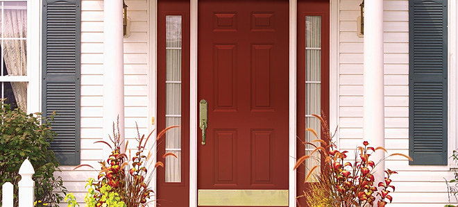 best-window-door | pgalleryfiberglass-door-maroon. & best-window-door | pgalleryfiberglass-door-maroon Pezcame.Com