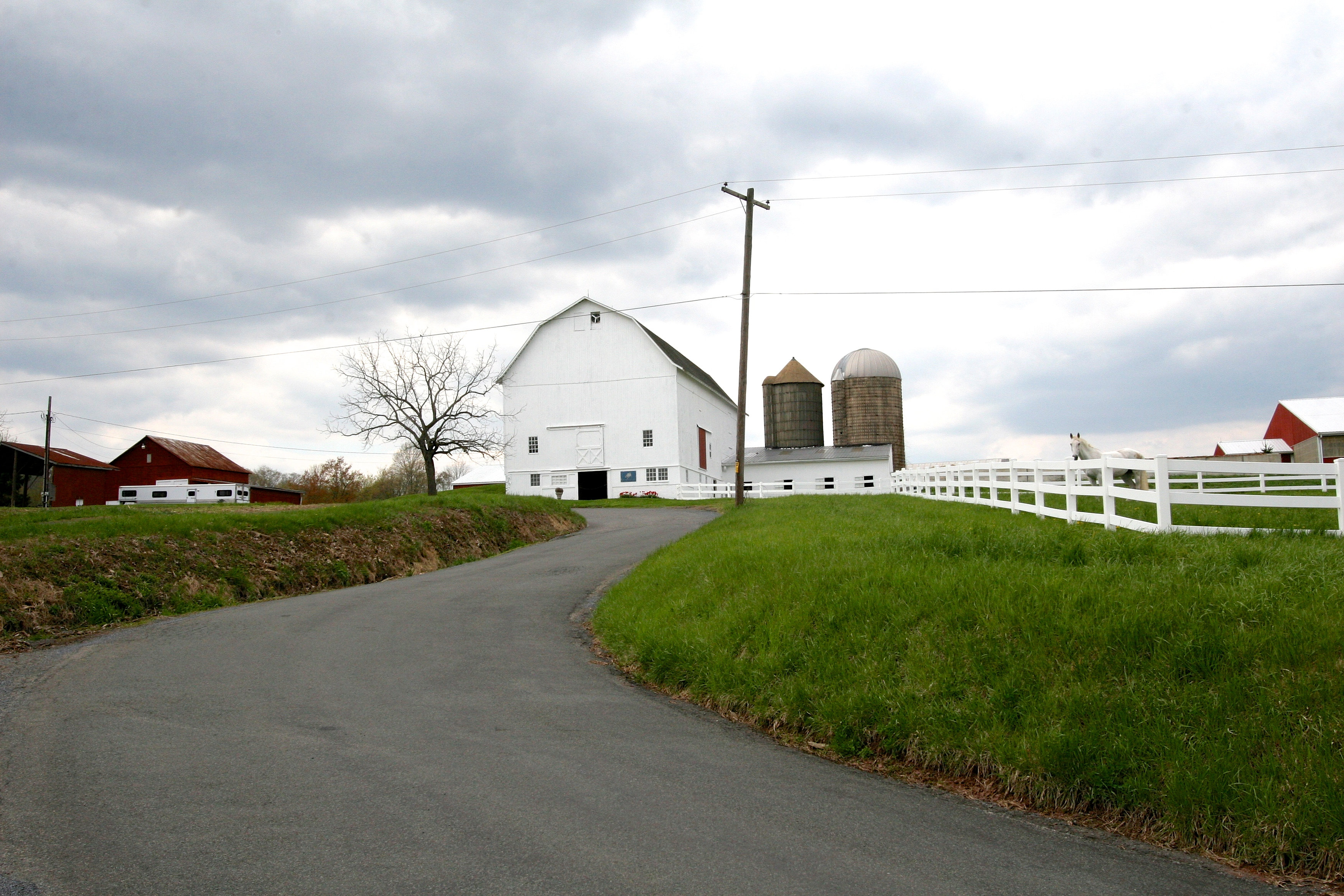 Farmtotable >> New Jersey Bike Tours | Farm to table bike tours New Jersey