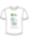 Estudo camiseta 2020.pptx.png