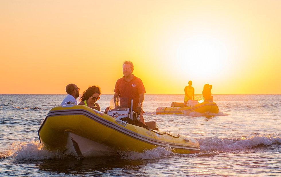 Image result for boat license