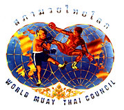 World Muay Thai Council Ranking