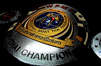 WPMF Ranking