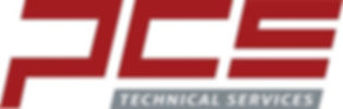 PCSTS logo trans SM.jpg