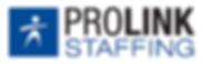 ProLink-STF-Logo.png